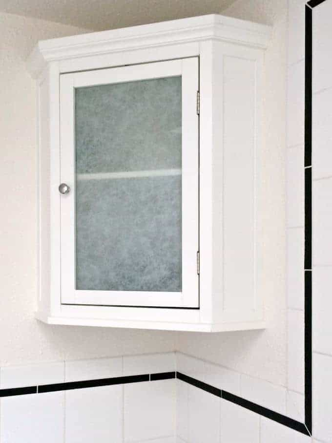 Attaching Pedestal Sink To Wall Plumbing Sink Tailpiece