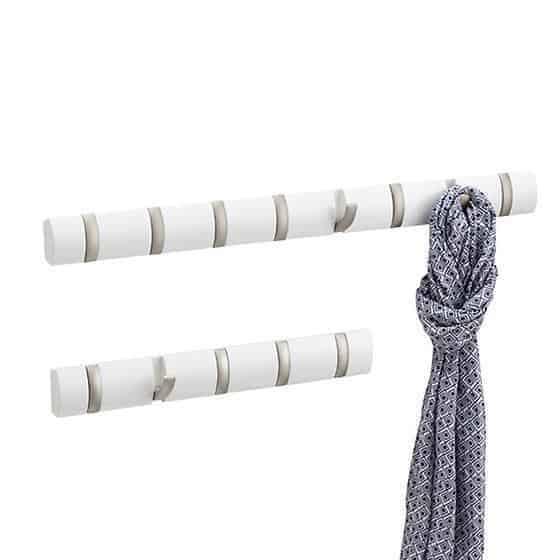 hooked on coat hooks the handyman 39 s daughter. Black Bedroom Furniture Sets. Home Design Ideas