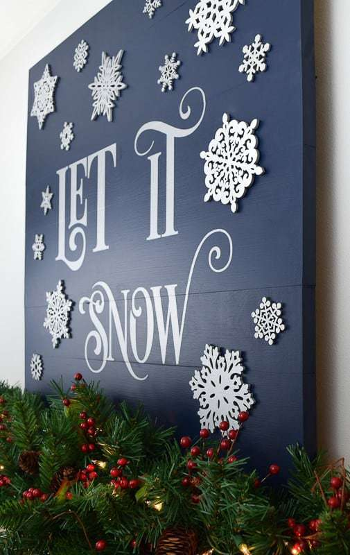 let-it-snow-sign-final-3