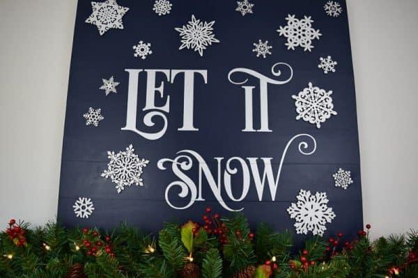 let-it-snow-sign-final-5