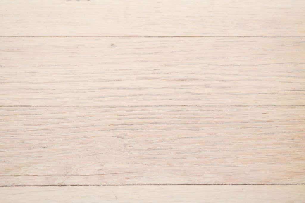 Cleaning Old Hardwood Floors old wooden floor boen solid oak flooring installation when I Never Thought I Could Deep Clean Old Hardwood Floors Quite Like This