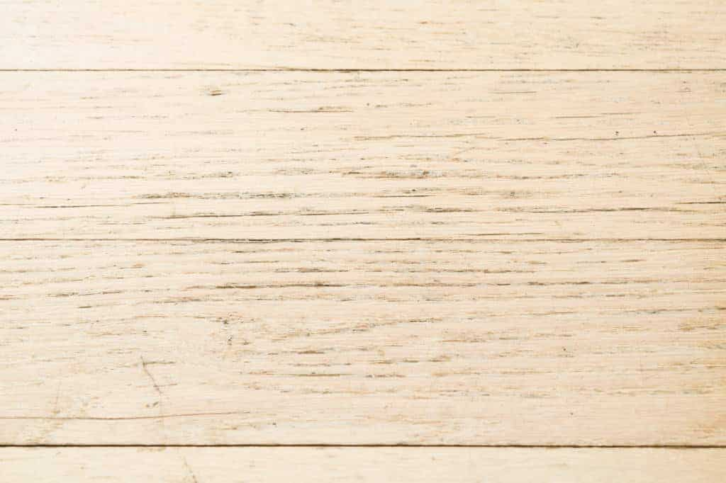 deep clean hardwood floors. Even After Cleaning With Regular Floor Cleaner, Our Hardwood Floors Still Looked Dirty, Especially Deep Clean