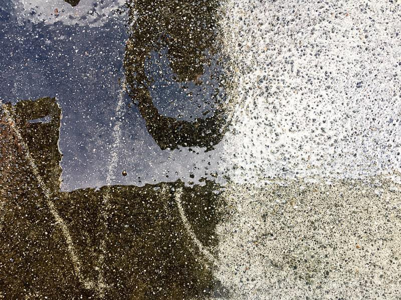 Power washing can make a huge difference in your curb appeal!