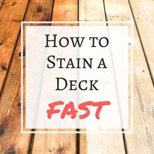 how-to-stain-a-deck-fast-square