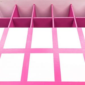 How to Make Custom Box Dividers