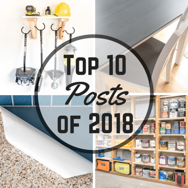 top 10 posts of 2018