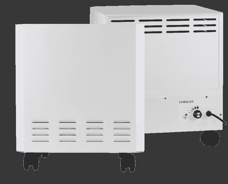 EnviroKlenz air purifier