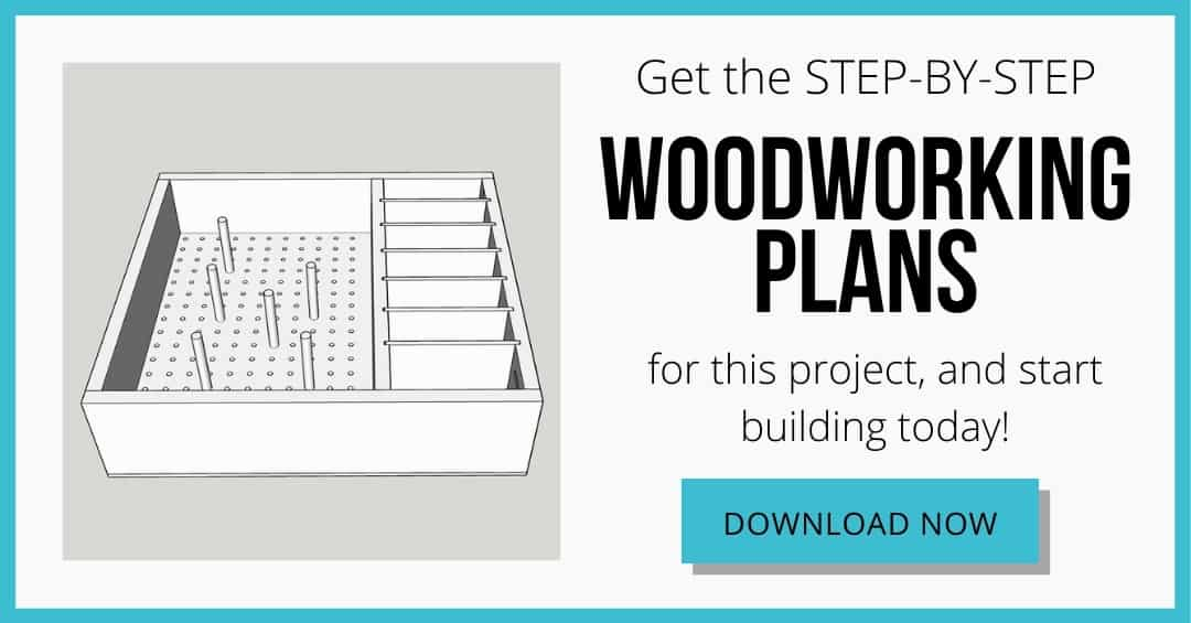 woodworking plans download box